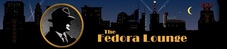 The_fedora_Lounge5