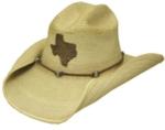 Texan-150