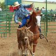 AGardnerville Ranch Rodeo