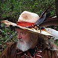 2015-05-26-12 Hatchet Jack