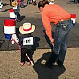 2014-09-08-1 Nora's first rodeo.