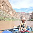 2015-05-26-6 Floating the Grand Canyon