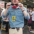 2015-05-28-3 Paul Elder as Dr. Alan Grant