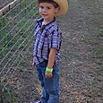 2015-06-10-1 Just Like Uncle Todd