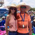 Trent & Debbie McKee1