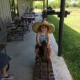 2017-06-08-2 Cindy Custer