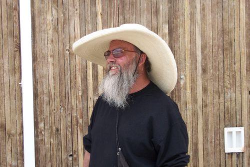 5 Days Left - How do YOU SunBody  Hat Photo Contest 7e353cf059c